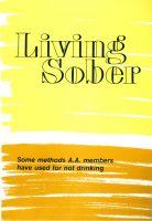 A-020-Living-Sober
