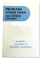 A-116-Excerpt-from-problems-other-than-alcohol